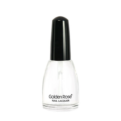 GR With Protein Nail Lacquer - 201