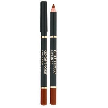 GR Lipliner Pencil - 201
