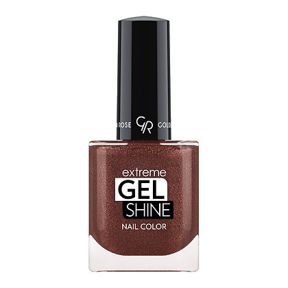 GR Extreme Gel Shine Nail Color - 43