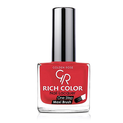GR Rich Color Nail Lacquer - 61