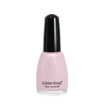 GR With Protein Nail Lacquer - 254