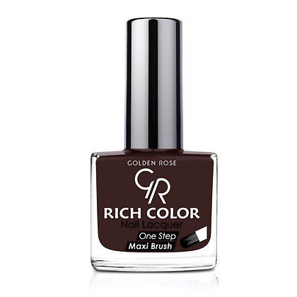 GR Rich Color Nail Lacquer - 148