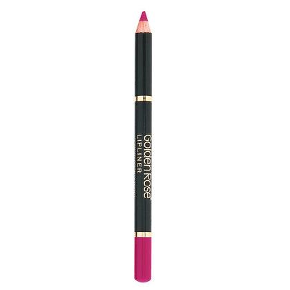GR Lipliner Pencil - 204