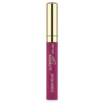 GR Ultimate Color Lipgloss - 14