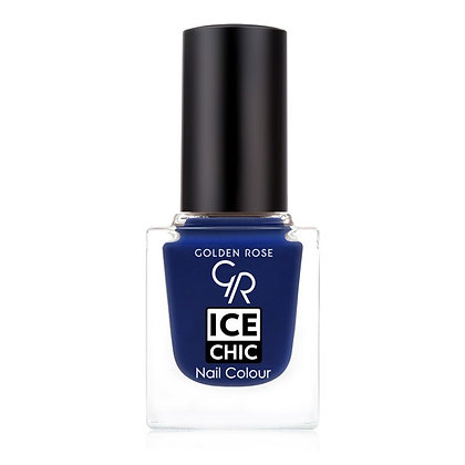 GR Ice Chic Nail Lacquer - 75