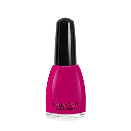 GR With Protein Nail Lacquer - 273