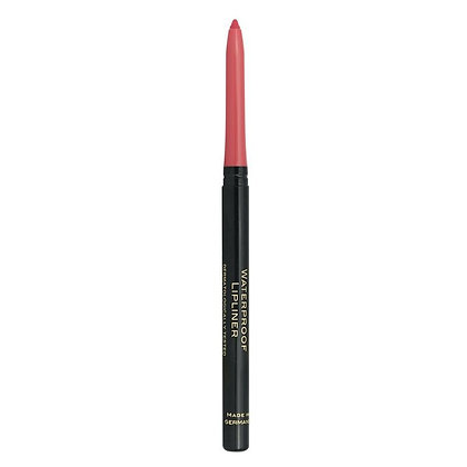 55 - Waterproof Lip Pencil