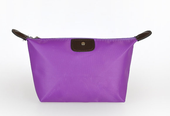 Cosmetic Bag COLOR