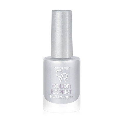 GR Color Expert Nail Lacquer - 62