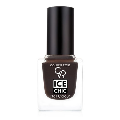 GR Ice Chic Nail Lacquer - 66