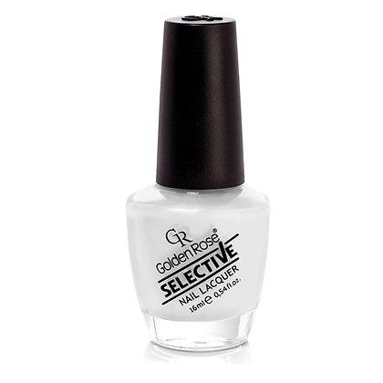 GR Selective Nail Lacquer - 01