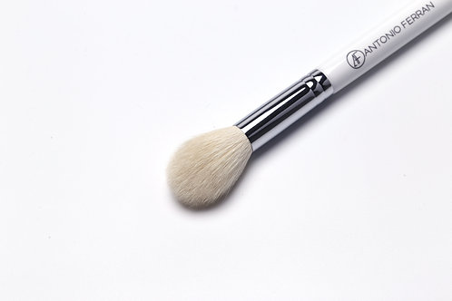 H2 - Round Highlighter Brush (size M)