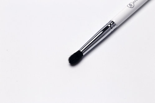 E2 - Small Trapetted Blending Brush (size M)