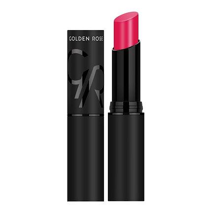 GR Sheer Shine Stylo Lipstick - 19