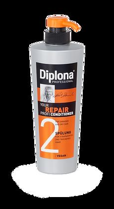 Diplona Repair Conditioner - 600 ml