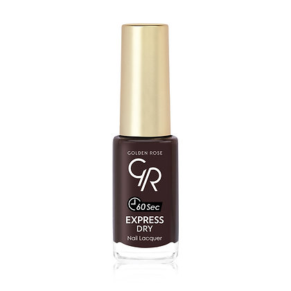 GR Express Dry Nail Lacquier - 83