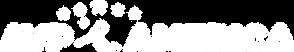 AVPA-horizontal-logo-White.png