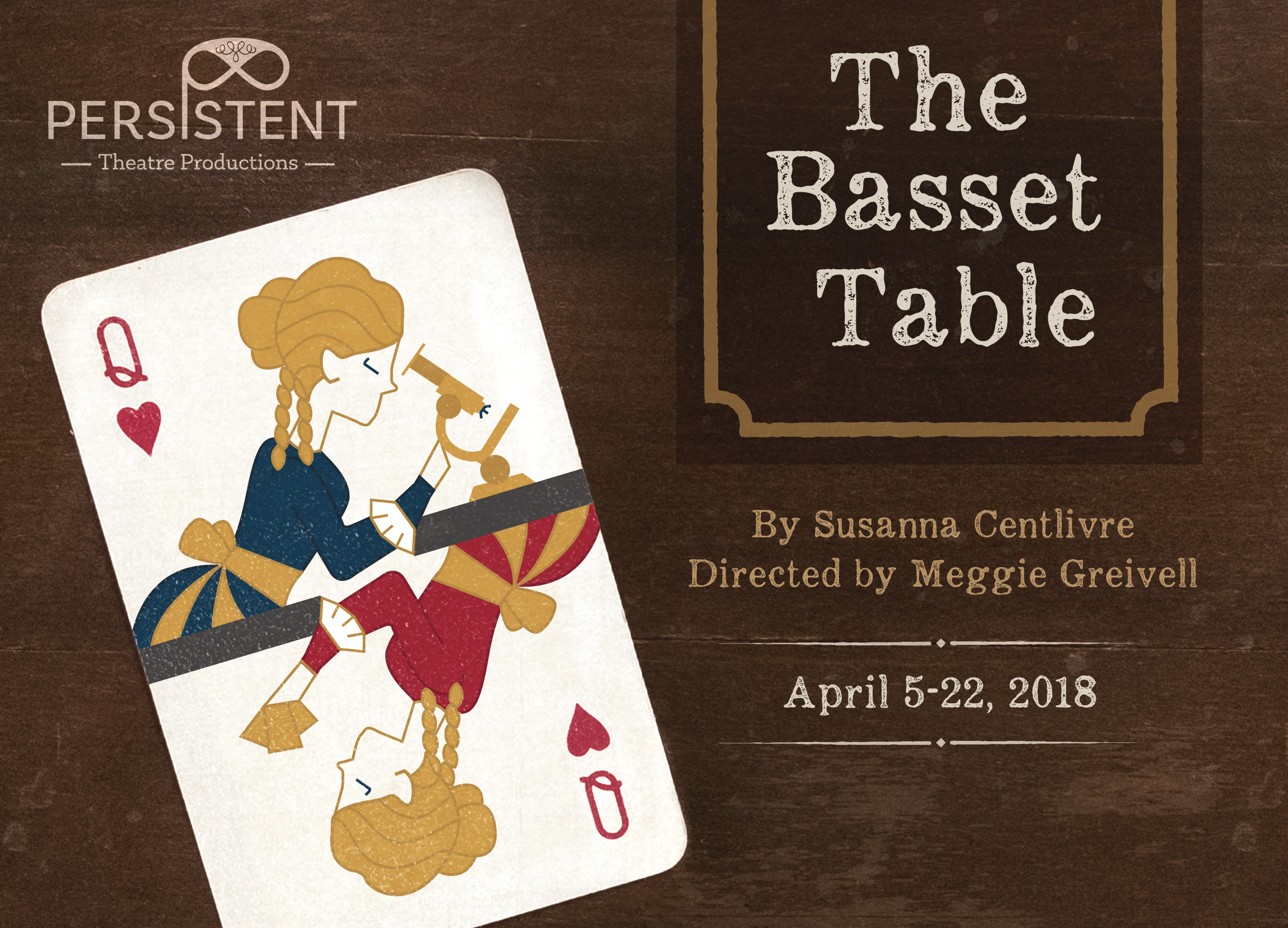The-Basset-Table-Teaser-Web
