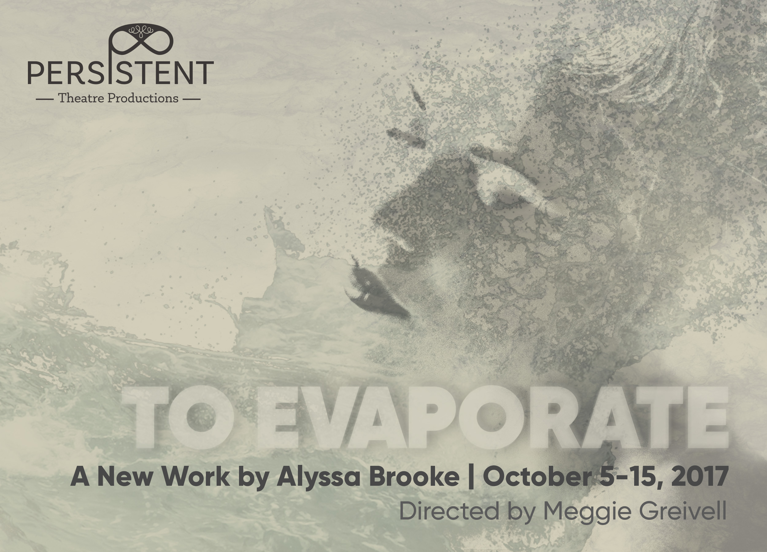 To-Evaporate-Teaser-Web