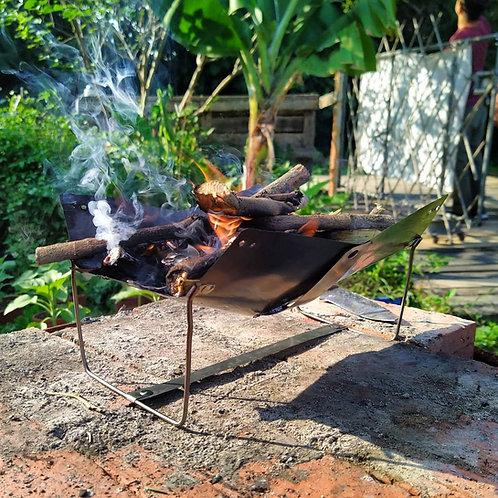 Fire pit - SDLX