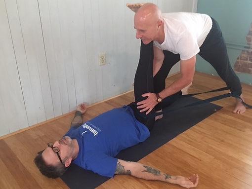 yoga therapy pic w Carey.jpg
