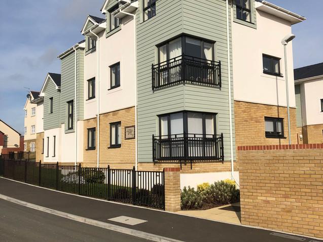Plastering-weymouth-dorset-rh-patterson-