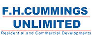 F H Cummings Commercial Developer Weymou
