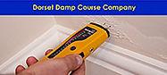 Dorset Damp Course Company Weymouth Dors