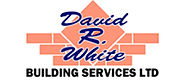 David R White Builder Weymouth Dorset.jp