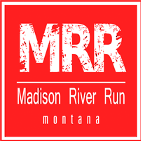 A World Gone Mad for Marathons and entry to Madison River Run 5K