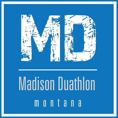 A World Gone Mad for Marathons and entry to Madison Duathlon