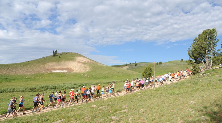 runners on hill.jpg