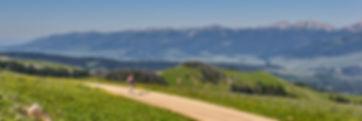 Madison Mara 2.jpg