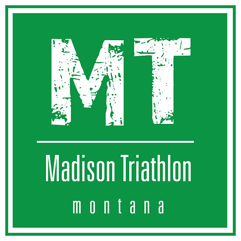 A World Gone Mad for Marathons and entry to Madison Triathlon