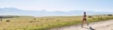 Big Sky Mara 2.jpg