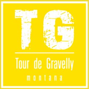 Tour de Gravelly.png