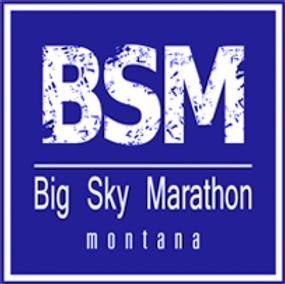 Big Sky Marathon Logo.png