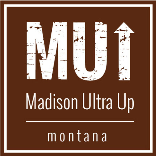 A World Gone Mad for Marathons and entry to Madison Ultra (up or down)