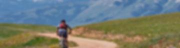 Tour de Gravelly 5.jpg