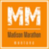 Madison Marathon Logo.jpg