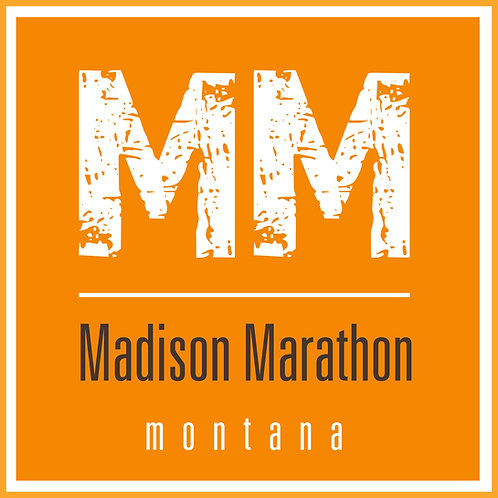 A World Gone Mad for Marathons and entry to the Madison Marathon