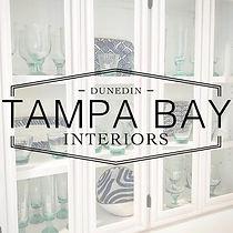 Tampa Bay Interiors.jpg