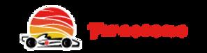 FGP_logo_web_retina.png