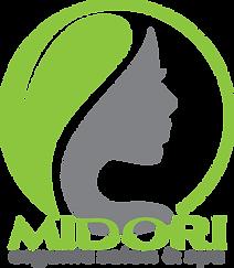 Midori 2019.png