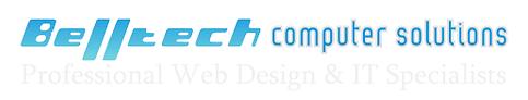 Belltech Computer Solutions1.png