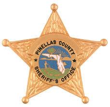 Pinellas County Sheriff.jpg