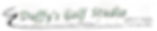 Duffys-header-banner-top1-1160x200.png