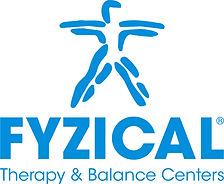 FYZICAL_Logo_Vertical_Cyan .jpg