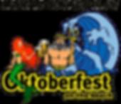 Best oktoberfest logo final transparent