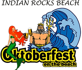 Best oktoberfest logo final transparent